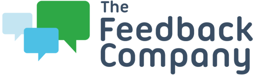 The Feedback Company