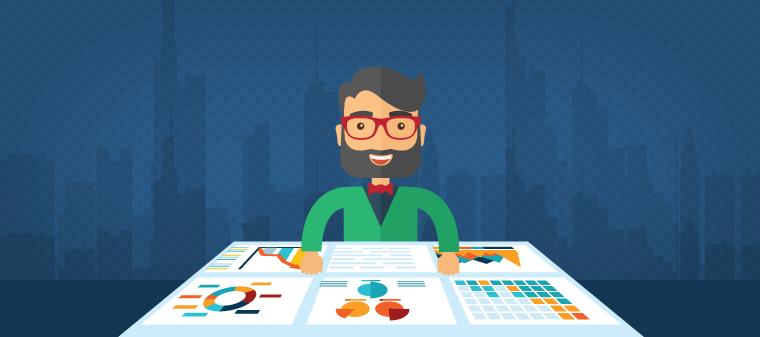 Webshop conversie verhogen begint met een plan